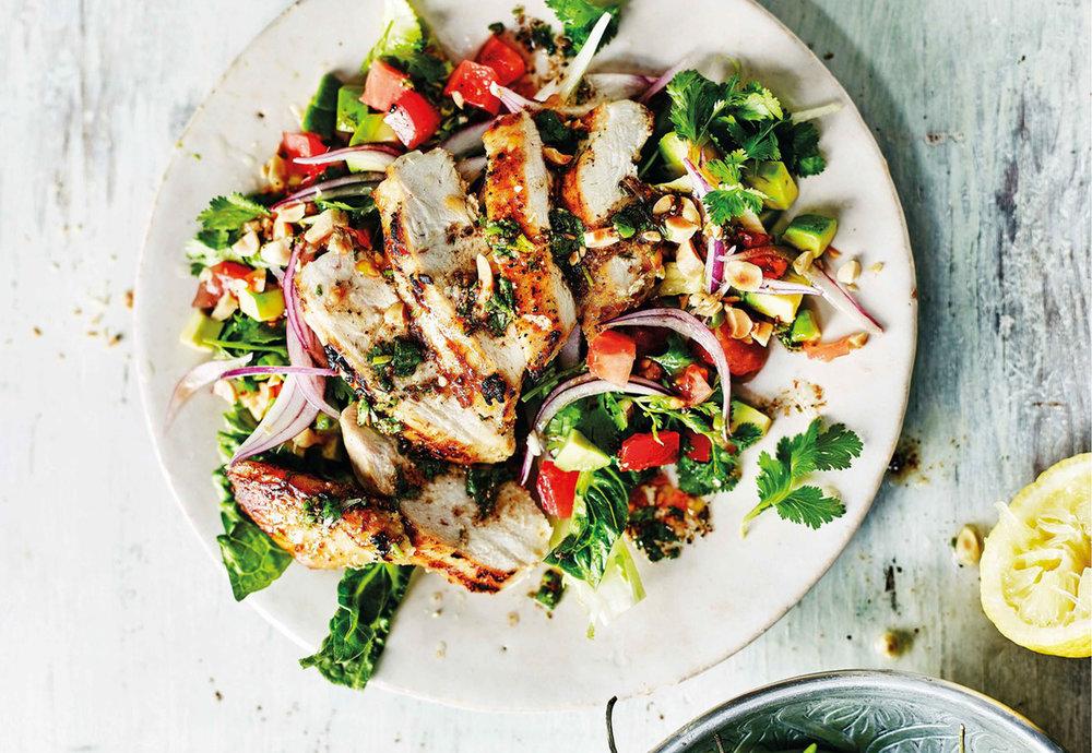 Griddled-chicken-salad.jpg