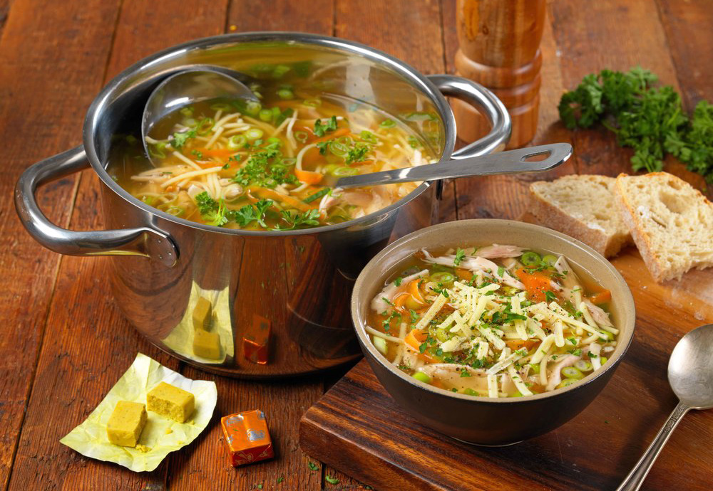 chicken-noodle-soup-knorr-food-for-all.jpg