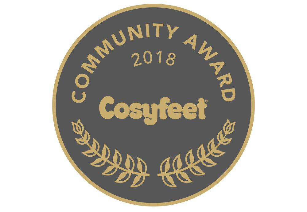 Cosyfeet_Community_Award_Logo_RGB.jpg