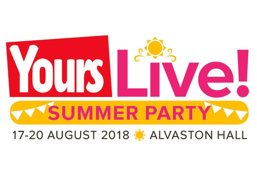 YOURS+LIVE+2018+summer+logo.jpg