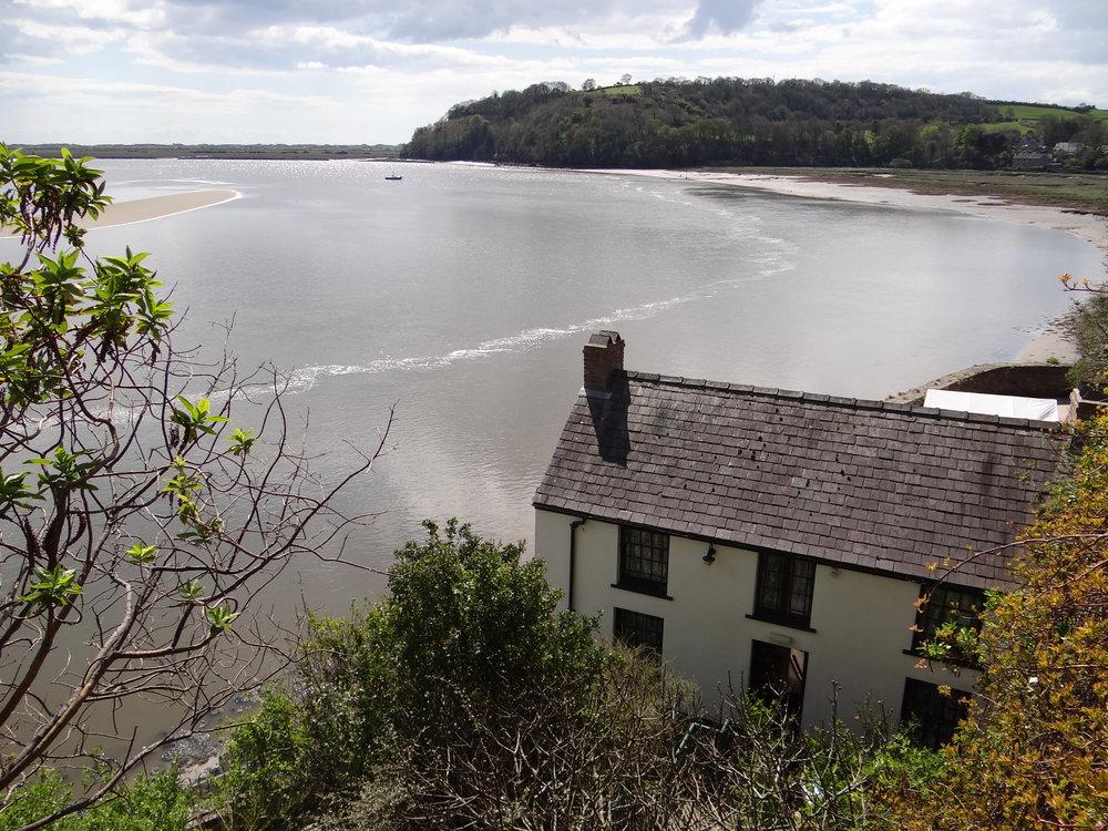 Dylan Thomas Boat House (2).jpg