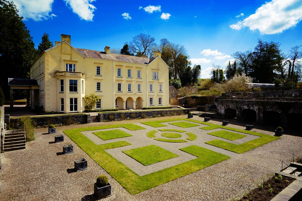 Aberglasney Gardens (1).jpg