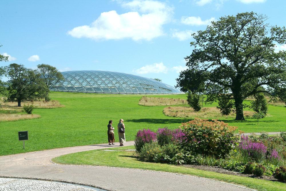 National Botanic Garden of Wales (2).jpg