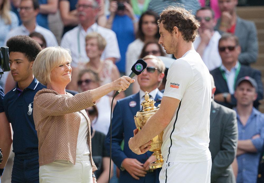 SueBarker-Wimbledon.jpg