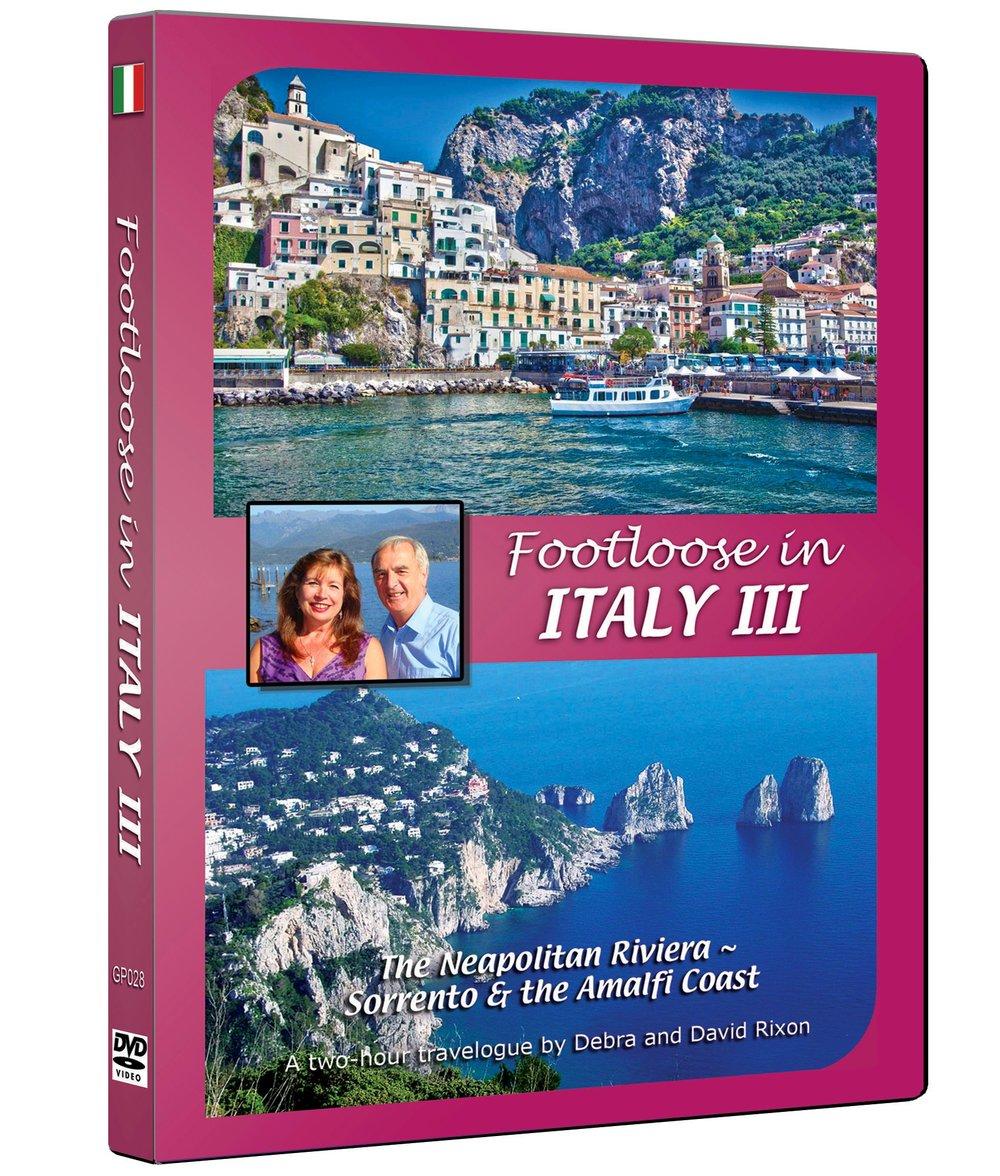 FL ITALY III 3d.jpg