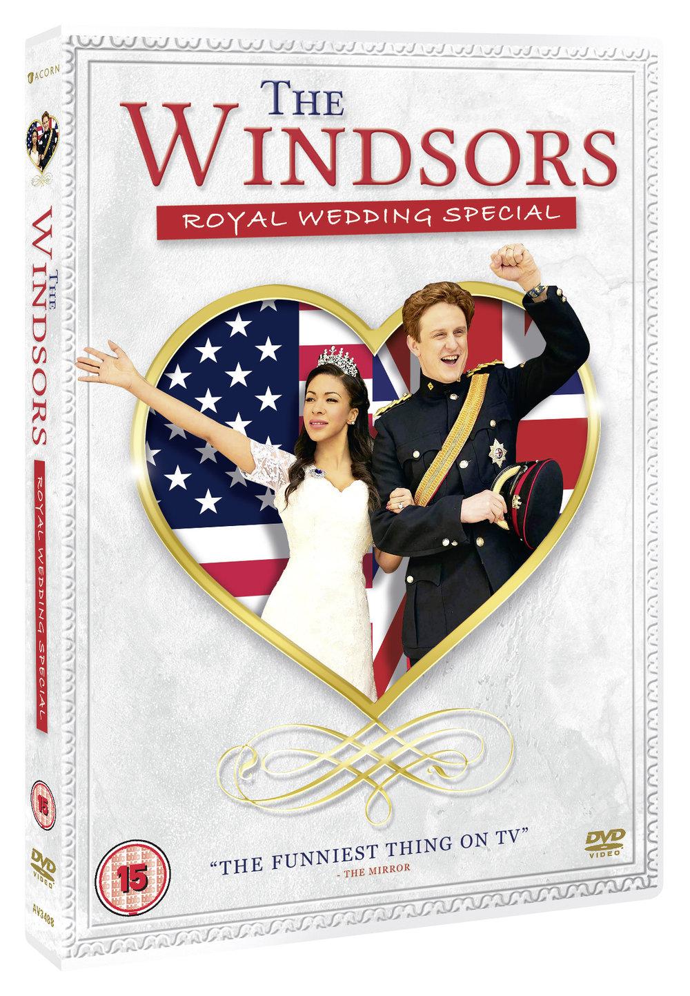 TheWindsors_RoyalWeddingSpecial_DVD_3D.jpg