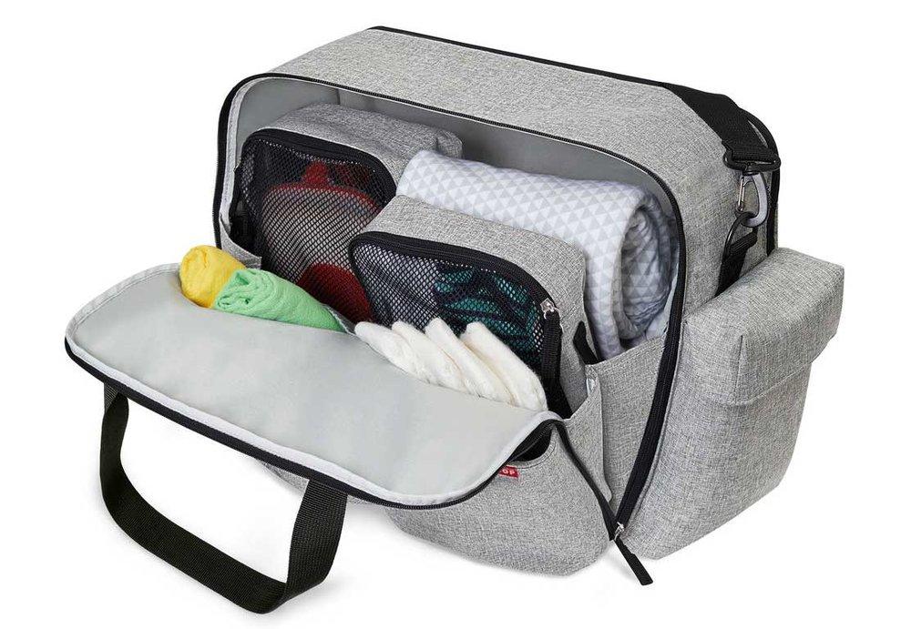 BABY+TRAVL+BAG.jpg