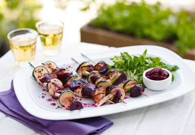 Infused-beetroot,-halloumi-and-courgette-kebabs.jpg