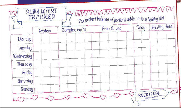 Slim tracker.jpg