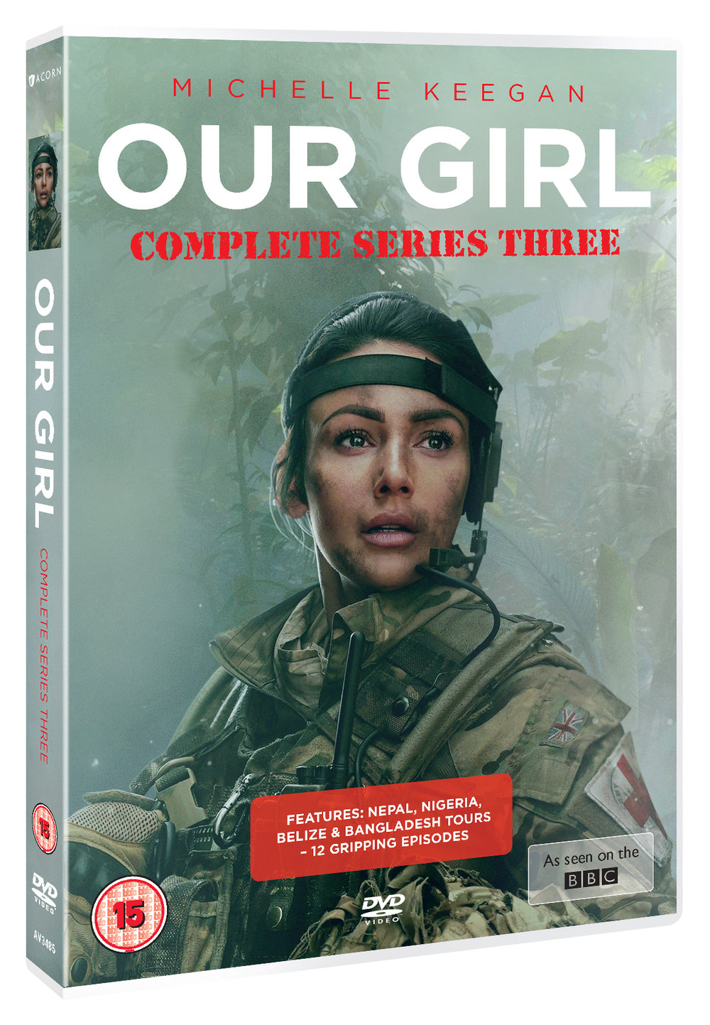 OurGirl_CompleteSeriesThree_DVD_3D.jpg
