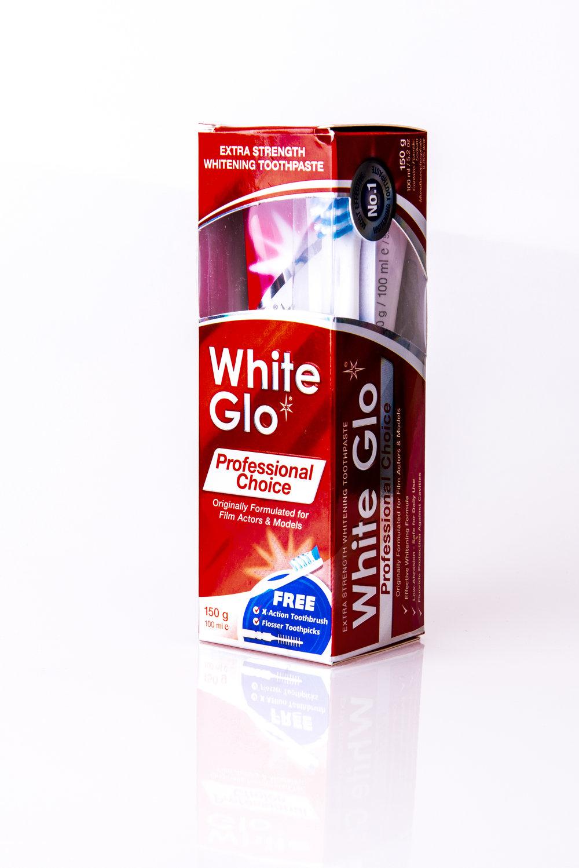 WhiteGlo-7.jpg