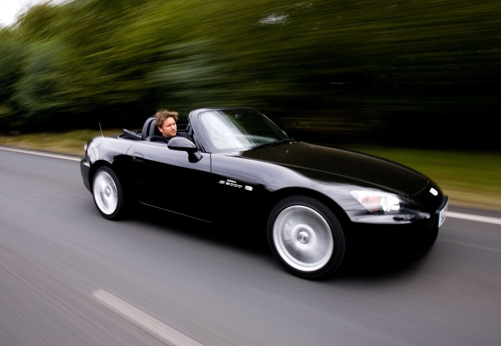 JamesMartin-Driving.jpg