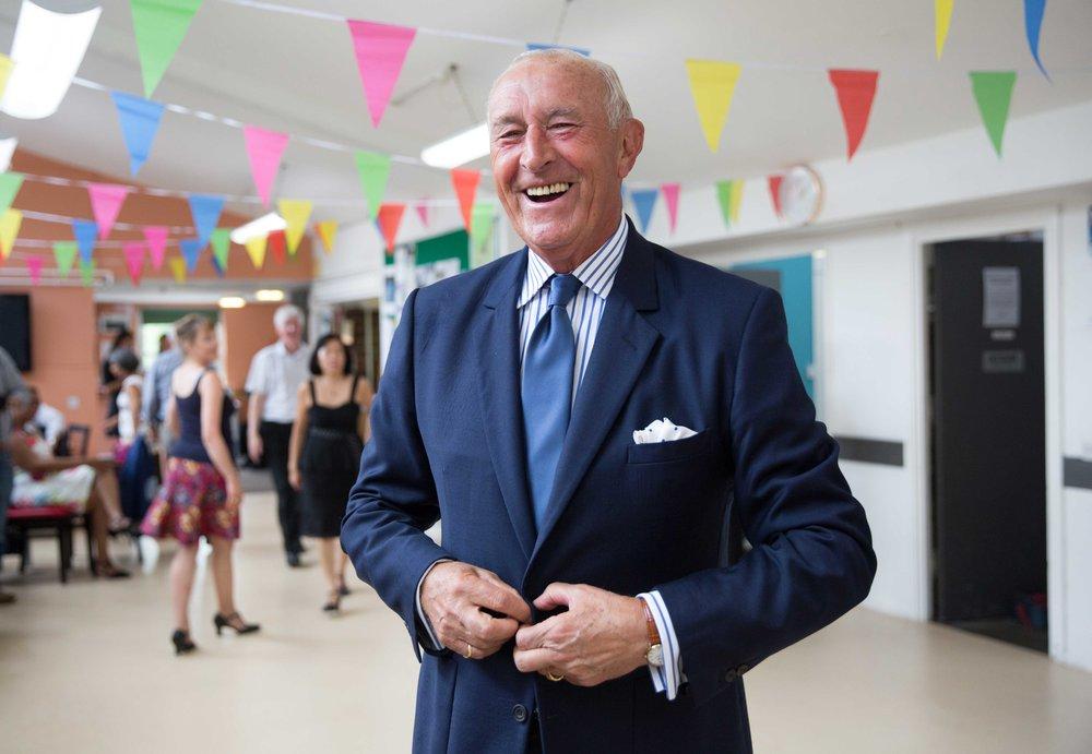 Len-Goodman-Age-UK-3.jpg
