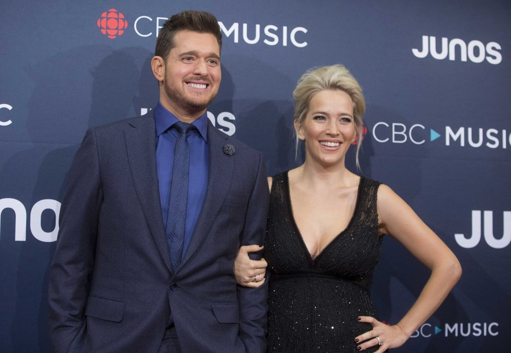 how you can get your hands on michael bublé tickets yours