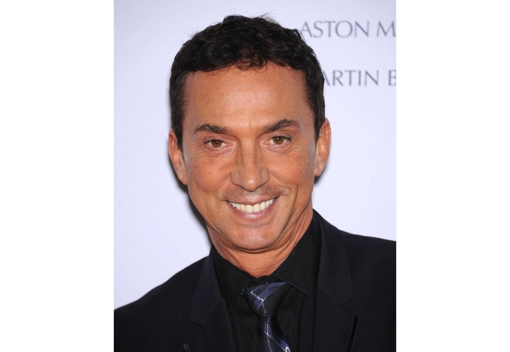 BrunoTonioli.jpg