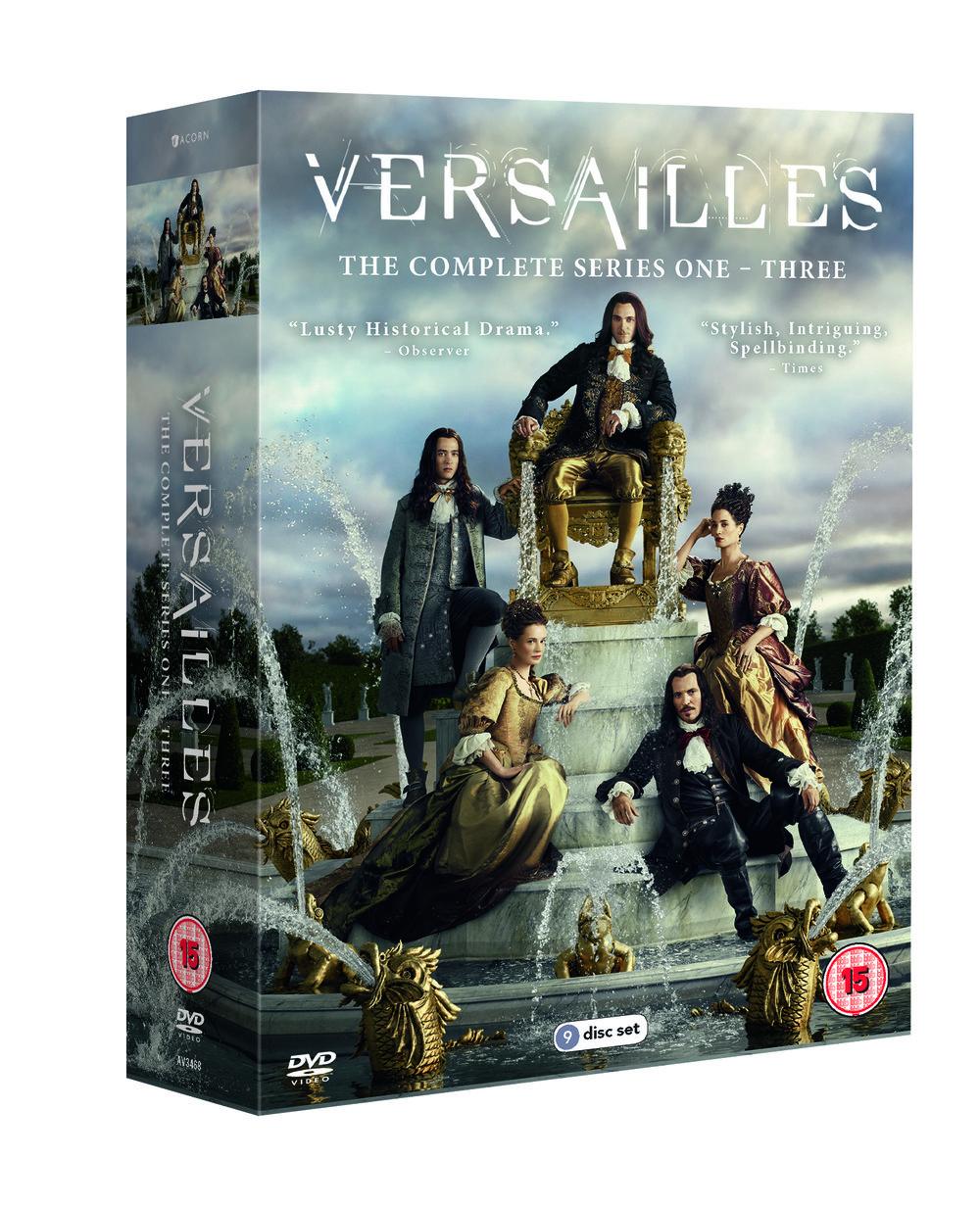Versailles_Series1-3_DVD_3D.jpg