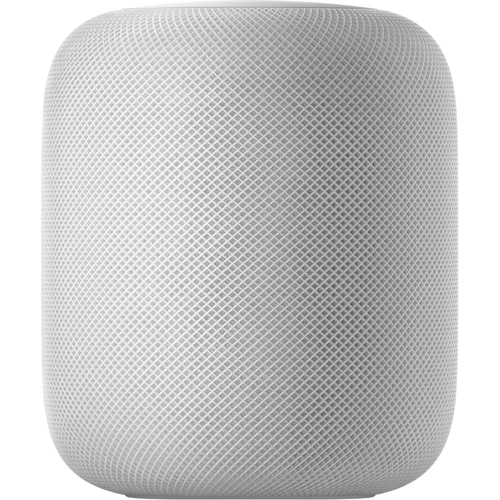 AppleHomePod review.jpg