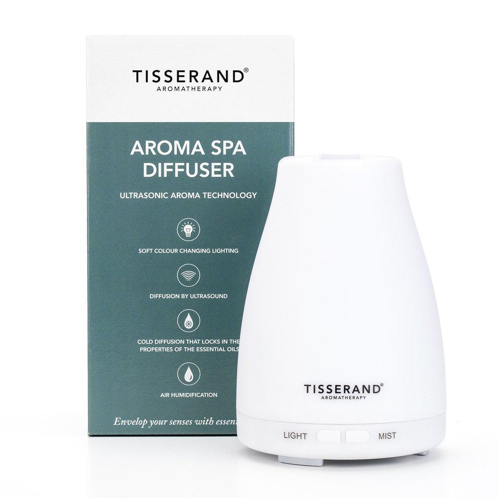 Tisserand-Aromatherapy-Aroma-Spa-Essential-Oil-Diffuser.jpg