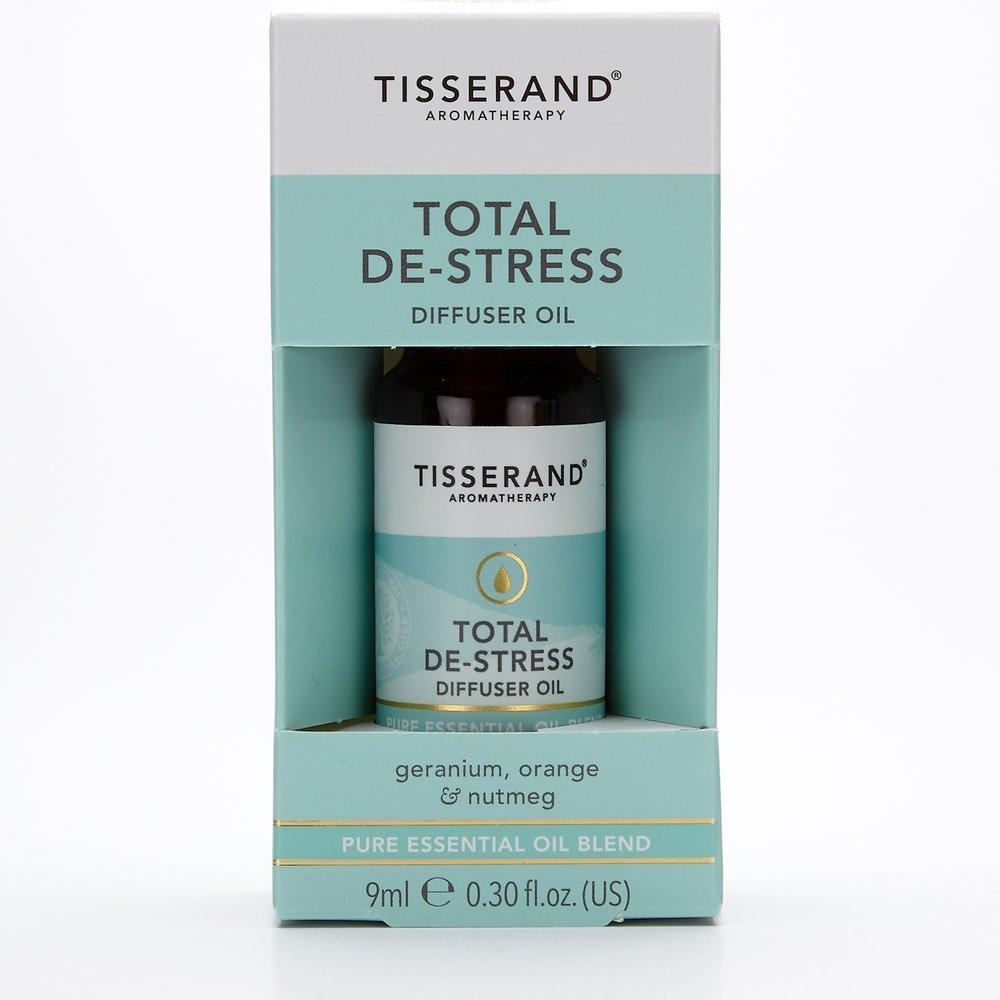 Tissernas Aromatherapy Total De-Stress Diffuser Oil.jpg