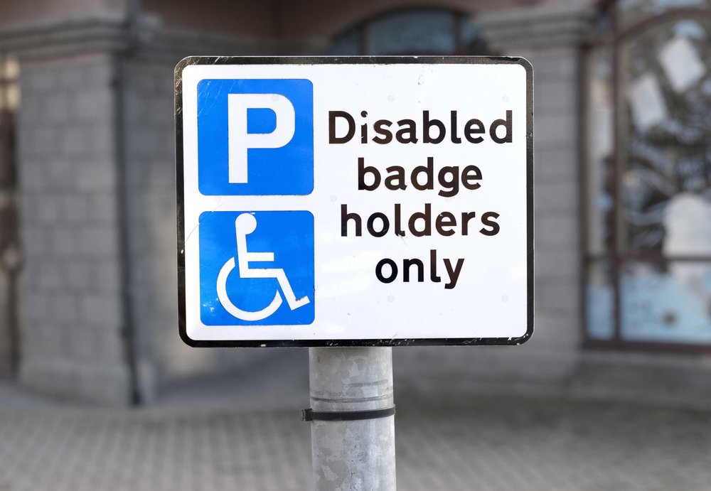 bluebadge.jpg