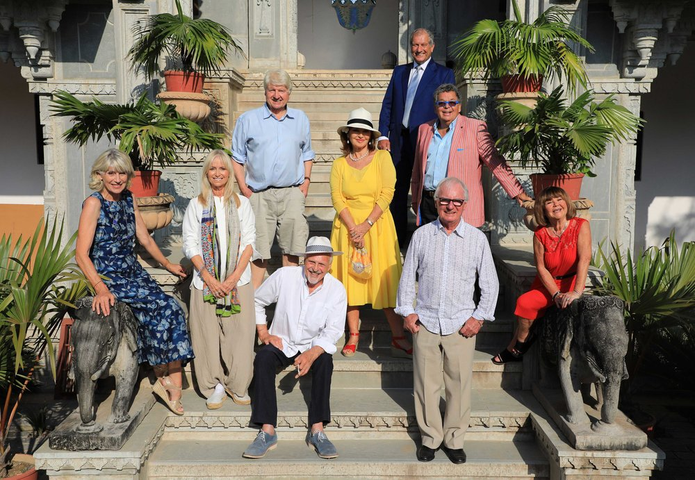 The-Real-Marigold-Hotel.jpg