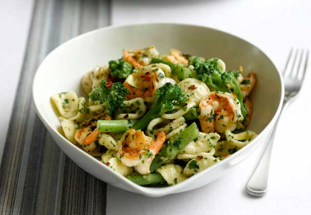Orechietti-with-Tenderstem-and-Prawns-08-1mb.jpg