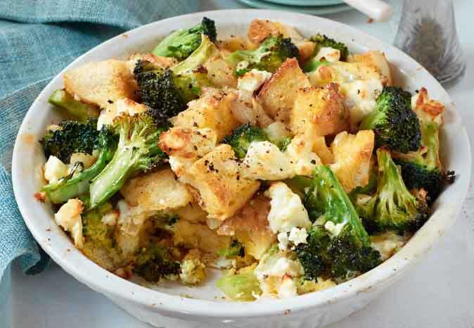 Broccoli-&-feta-strataweb.jpg
