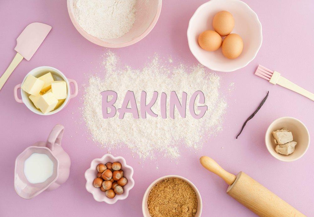 baking.jpg