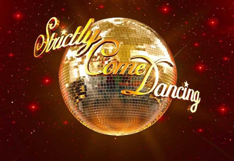 BBC-strictly-come-dancing copy.jpg