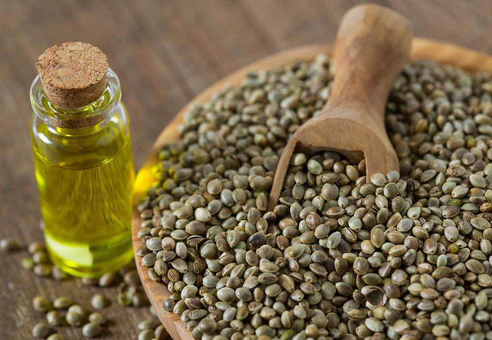 hemp-seed-oil.jpg
