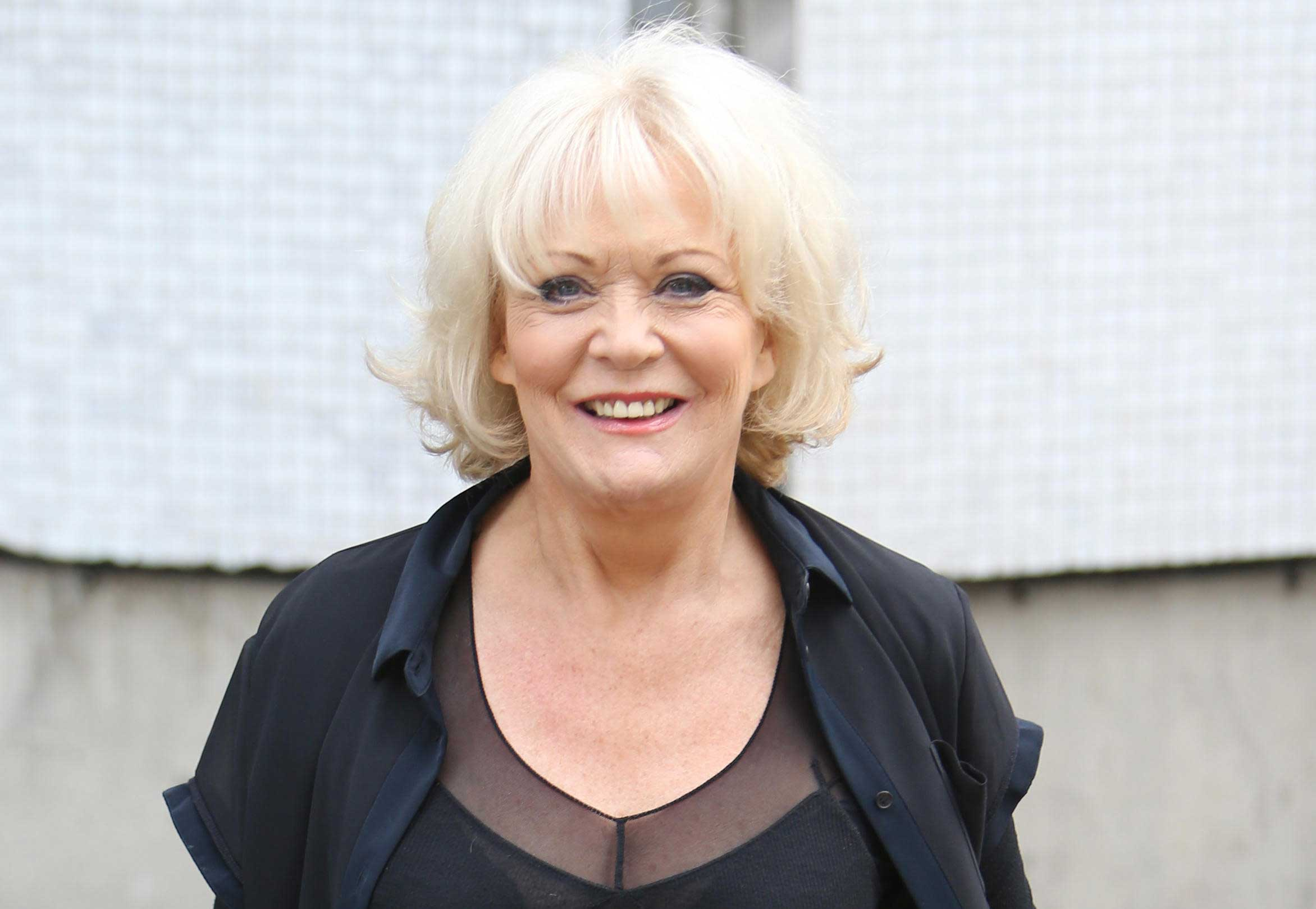 Sherrie Hewson nudes (72 photo), Sexy, Paparazzi, Twitter, lingerie 2017