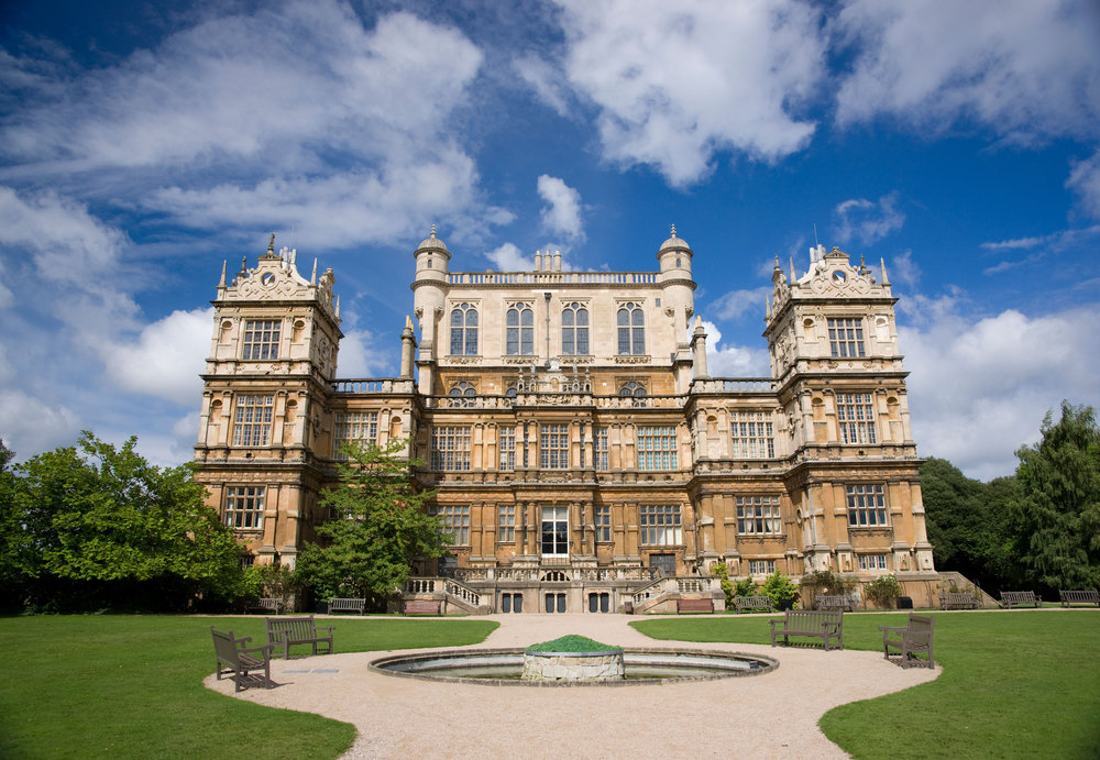 Wollaton Hall.jpg