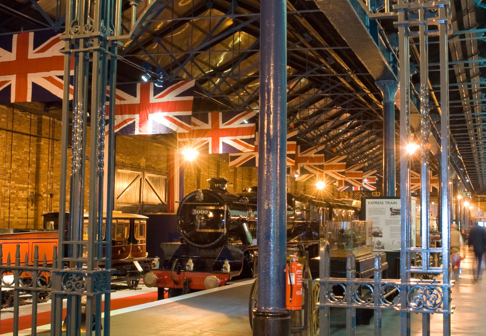 Yorkshire Railway Museum.jpg