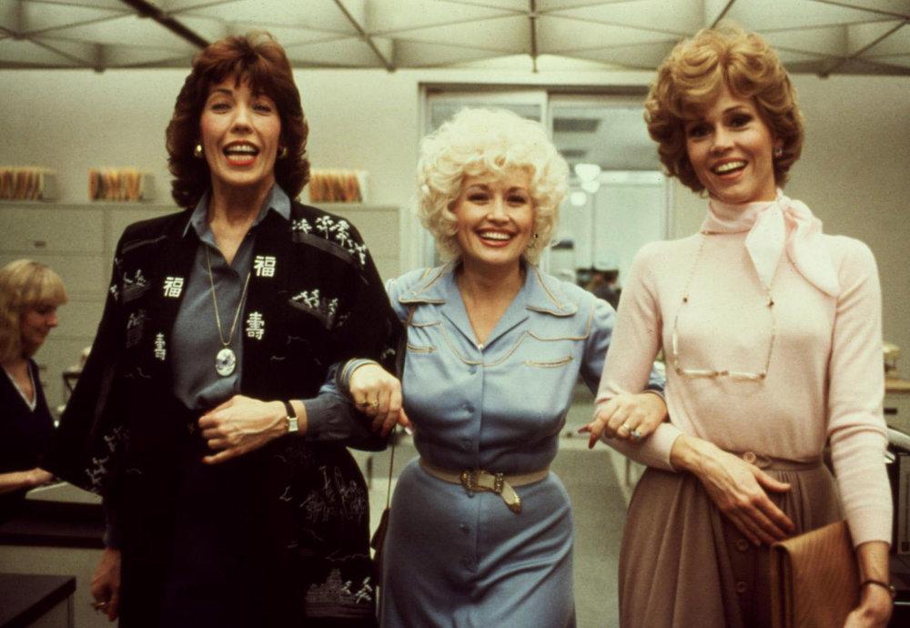 Dolly Parton 9-5.jpg