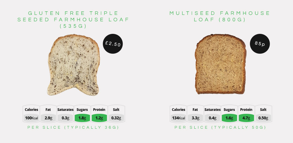 seeded bread.jpg
