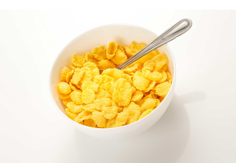 cerealbowl.jpg