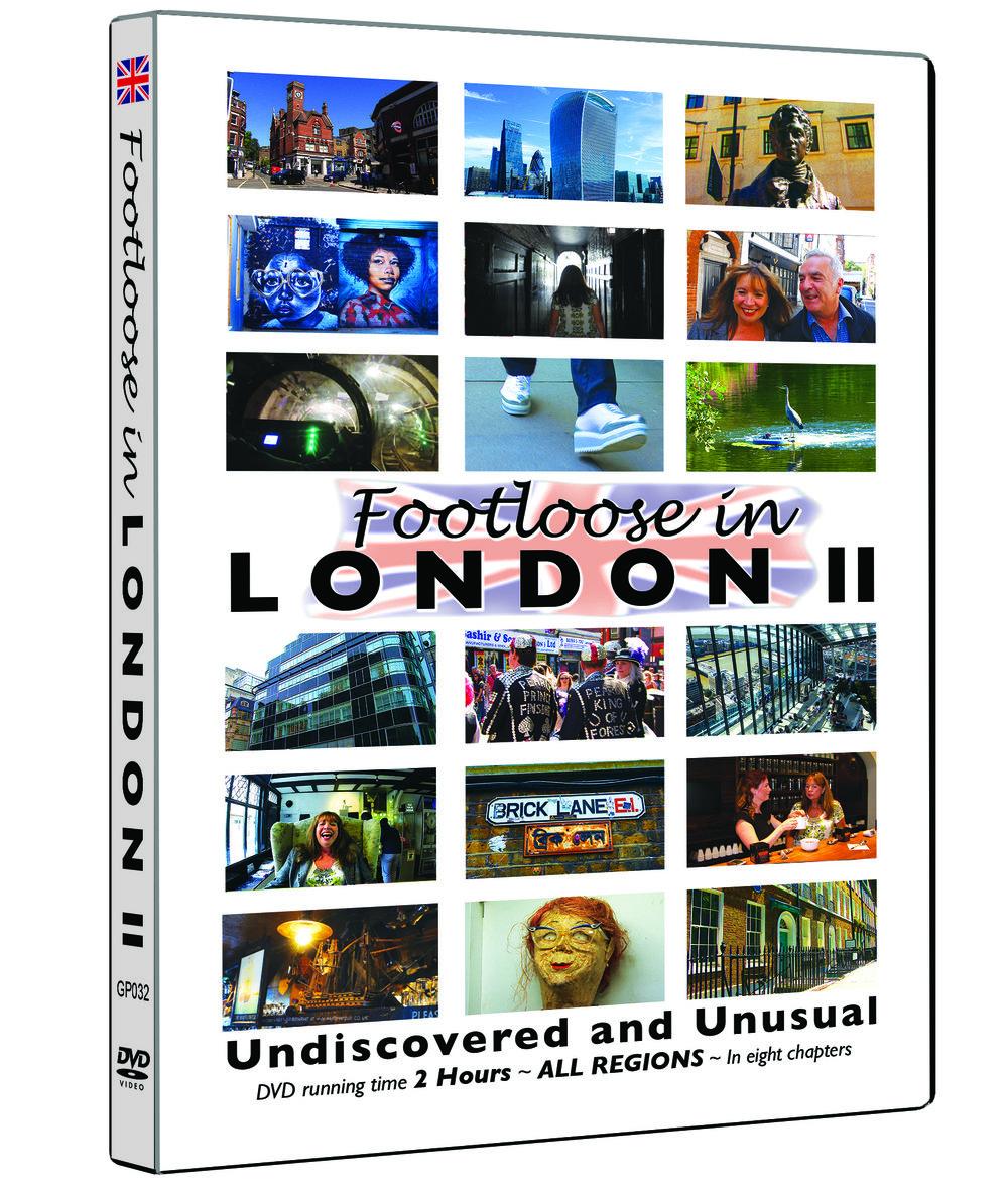 FL LONDON II 3d.jpg