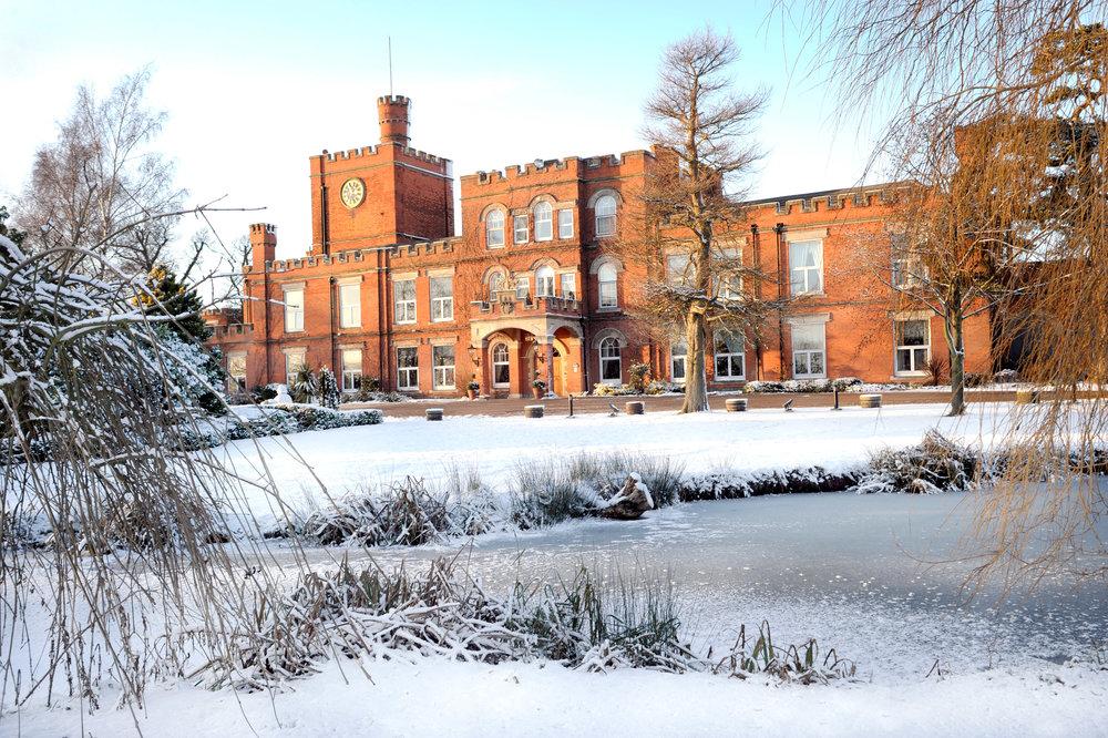 ragdale in winter.jpg