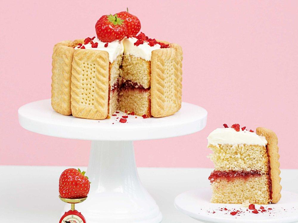 Fran-Quinn_Strawberry-Shortcake_27097%5b1%5d (1).jpg