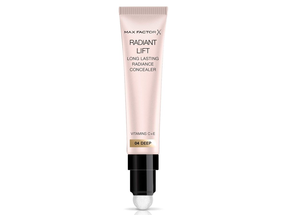 3-MAX_FACTOR_RADIANT_LIFT_CONCEALER_DEEP_04_NO_CAP_with_shadow.jpg