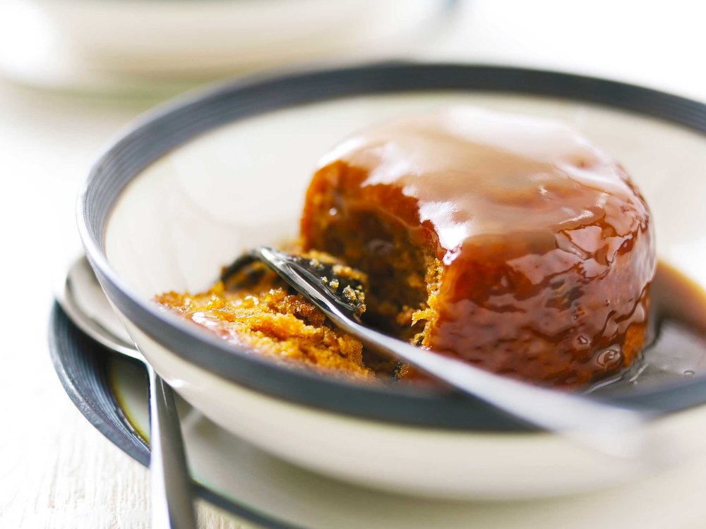 Trex-wicked-little-sticky-toffee-puddings.jpg