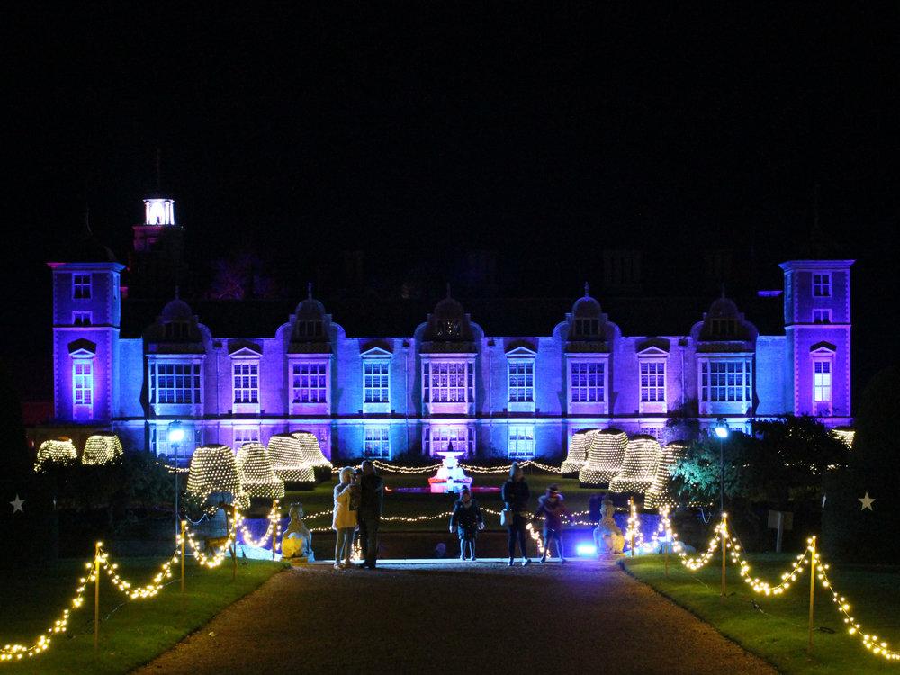 Blickling-Norfolk-©National-Trust-Images-Jemma-Finch.jpg