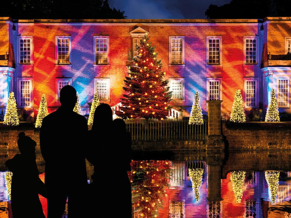 Dunham-Massey-Illuminations-(C)-National-Trust-Images-Raymond-Gubbay-(3).jpg