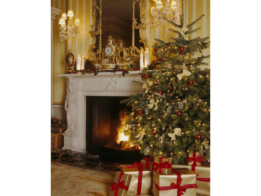 Hinton-ampner-christmas-©National-Trust-Images-Nadia-Mackenzie-(1).jpg