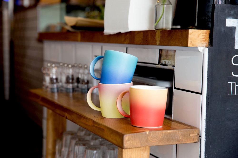 Ombre Mixed Mugs (12).jpg
