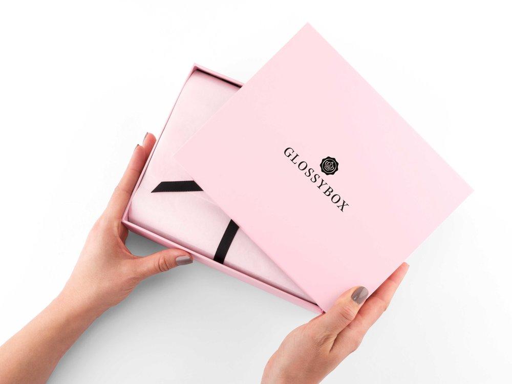 Glossybox.jpg