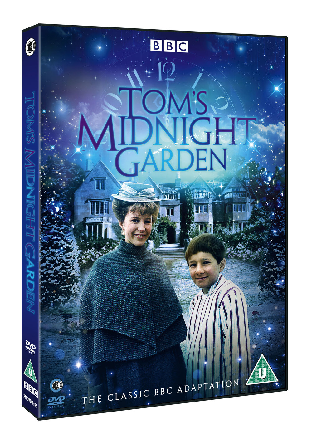 TOMS_MIDNIGHT_GARDEN_3D_DVD_PACKSHOT.jpg