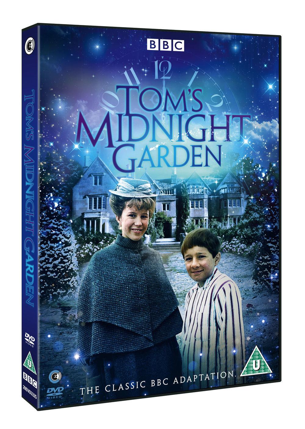TOMS_MIDNIGHT_GARDEN_3D_DVD_PACKSHOT.jpg