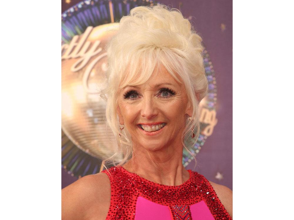 Debbie-McGee.jpg