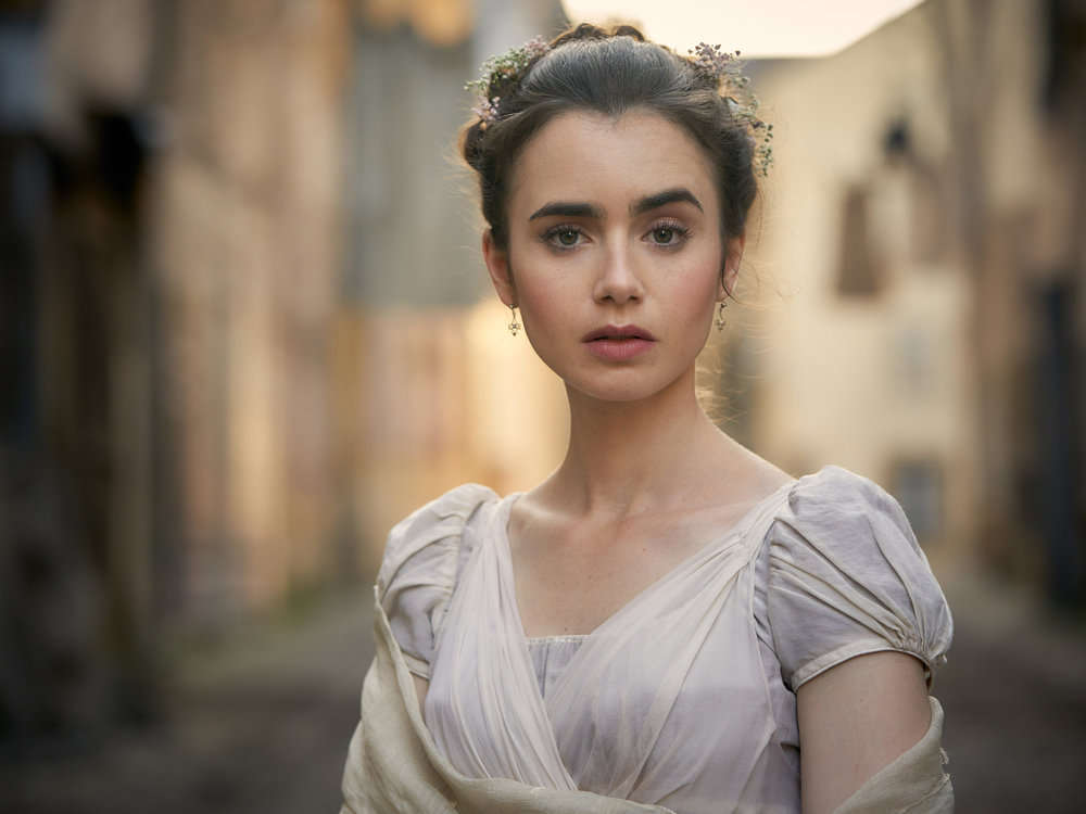 Les-miserables-Lily-Collins.jpg